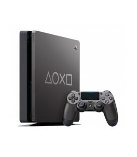 CONSOLA SONY PS4 1TB DAYS OF PLAY