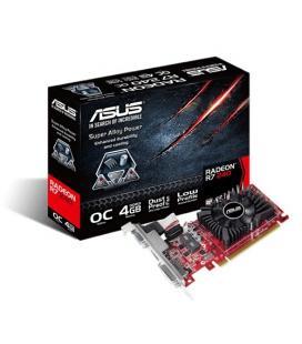 VGA ASUS R7240-OC-4GD3-L