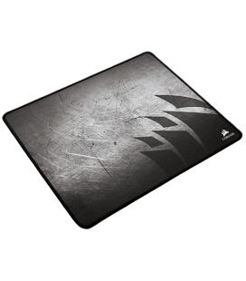 CORSAIR ALFOMBRILLA MM300 Anti-Desgaste Medium
