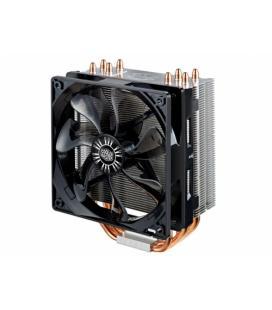 VENTILADOR CPU COOLER MASTER HYPER 212 EVO