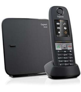 Gigaset Teléfono Inalámbrico E630