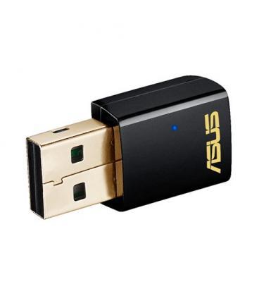 ASUS AC600 - Imagen 1