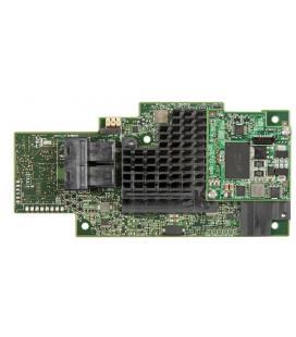 Intel RMS3CC040 controlado RAID - Imagen 1