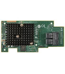 Intel RMS3CC080 controlado RAID - Imagen 1