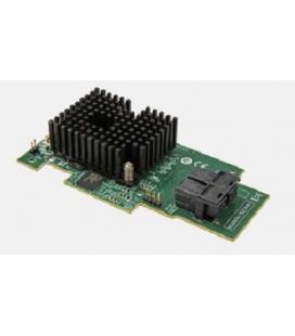 Intel RMS3JC080 controlado RAID - Imagen 1