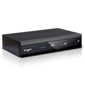 Engel Axil RT5130U tV set-top boxes