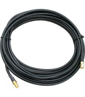 TP-LINK ANT24EC5S cable de antena RP-SMA 4,5dB 5mt