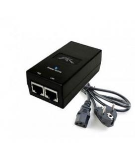 Ubiquiti Inyector PoE POE-24-12W 24VDC 0.5A