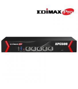 Edimax PRO Controlador Puntos Acceso WiFi 1U - Imagen 1