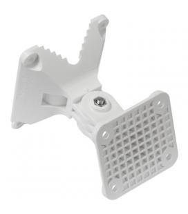 Mikrotik QMP-LHG Quick Mount Pro LHG Antenas - Imagen 1