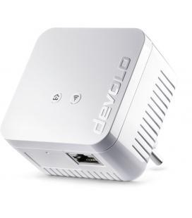 DEVOLO DLAN 550 WIFI PLC