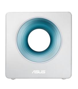 ROUTER ASUS BLUE CAVE