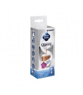 Accesorio limpieza cafeteras scanpart clean bean 27.900.001.61 para nespresso/lavazza/ caffitaly - Imagen 1