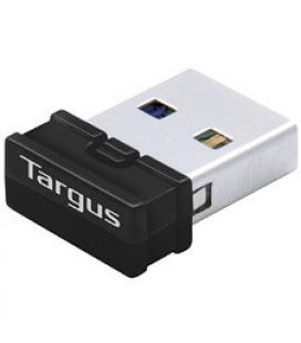 ADAPTARDOR BLUETOOTH TARGUS MICRO USB