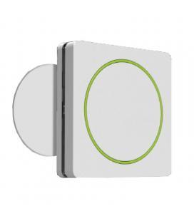 Modulo mini control remoto aire acondicionado leotec leshm13 - wifi - sensor encendido - infrarrojos 360º - control por app