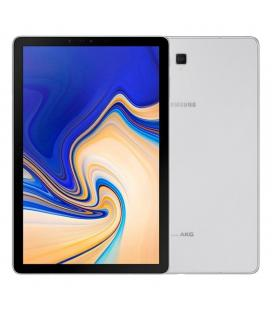 Tablet samsung galaxy tab s4 grey - oc (2.35/1.9ghz) - 64gb - 4gb ram - 10.5'/26.6cm 2560*1600 - android - s pen - dual cam