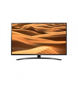 Televisor led lg 50um7450pla - 50'/127cm - 4k uhd 3840x2160 ips - 1600hz pmi - hdr 10 pro/hlg - dvb-t2/c/s2 - smart tv - 3*hdmi