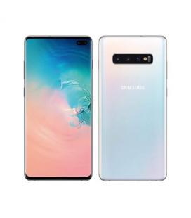 MOVIL SMARTPHONE SAMSUNG GALAXY S10 PLUS G975F 128GB BLANCO