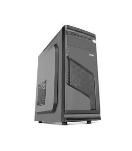 ORDENADOR ADONIA OFFICE PRO I7-8700 8GB SSD250GB