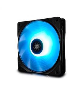 VENTILADOR 140X140 DEEPCOOL RF 140 RGB