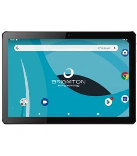 "Brigmton Tablets 10""IPS HD 4G OCore 3GB RAM 32GB N - Imagen 1"