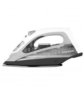 Plancha de vapor taurus ptsif801 5ee ideal collection 2200w