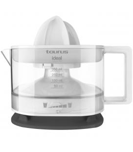 Exprimidor taurus ptcjf201 7he ideal collection - 25w - 350ml