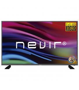 Tv nevir 40pulgadas led full hd - nvr - 7802 - 40fhd - 2w - n - tdt hd - hdmi - usb - r