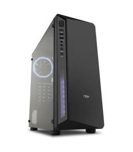 ORD. PROFESSIONAL INTEL I5-8400 ASUS H310M-D 8GB-2400MHZ S240GB H1TB / CAJA NOX INFINITY