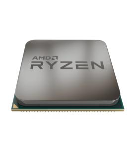 AMD 3600X RYZEN 5