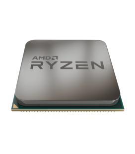 AMD 3700X RYZEN 7