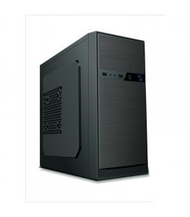Caja ordenador microatx coolbox m500 usb3.0 fte. basic500gr