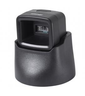 Posiflex Lector CD-3600 USB 1D+2D+soporte