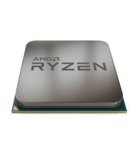 PROCESADOR AMD 3400G RYZEN 5