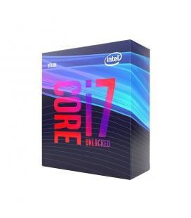 MICRO INTEL CORE I7-9700K 4,90GHZ LGA1151 9ªGEN S/VENTILADOR BOX