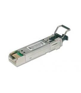 SFP DIGITUS 1,25 GBPS 550M MM LC DUPLEX 850NM
