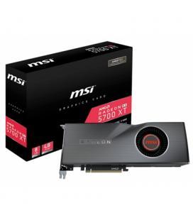 MSI VGA AMD RADEON RX 5700 XT 8GB DDR6