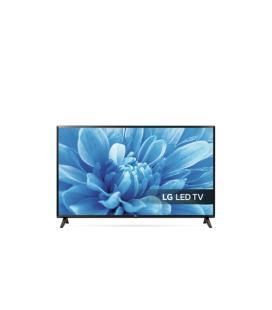 "TV 32"" HD READY LG"