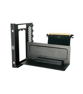 SOPORTE VERTICAL VGA COOLERMASTER MCA-U000R-KFVB00 - Imagen 1