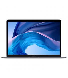 Apple macbook air 13.3' dual core i5 1.6ghz/8gb/256gb/2xusb-c/intel uhd graphics 617 - gris espacial