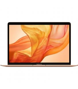 "Apple macbook air 13,3"" dual core i5 1.6ghz/8gb/256gb/2xusb-c /intel uhd graphics617 - oro-mvfn2y/"