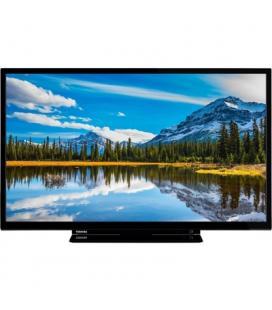 "Toshiba 24W2963DG TV 24"" SmartTV LED HD HDMI WIFI"