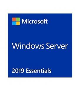 Licencia microsoft windows server 2019 essentials edition - rok - 1-2 procesadores - Imagen 1