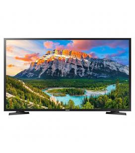 Televisor led samsung 32n4300 - 32'/81cm - hd 1366*768 - 400hz pqi - dvb-tc - smart tv - 2*hdmi - usb - audio 10w