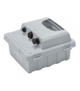 Bateria torqeedo de recambio ultralight 403-915 wh