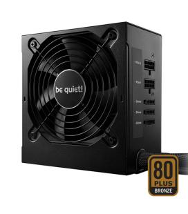 be quiet! System Power 9 CM Retail 700W 80plus Bronze