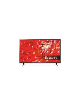 """LG TV LED FULL HD 32"""" 32LM6300PLA"""