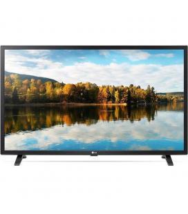 Televisor led lg 32lm630 - 32'/81cm - hd 1366*768 - hdr - dvb-t2/c/s2 - 2*5w - smart tv - webos 4.5 - wifi - bt - 3*hdmi -