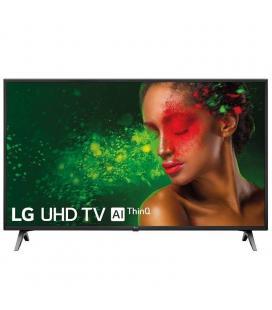 Televisor lg 55um7100plb - 55'/139cm - 3840*2160 4k uhd - hdr - dvb-t2/c/s2 - 2*10w - smart tv - webos 4.5 - wifi - bt - 3*hdmi