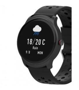 Reloj deportivo swiss go sion ips 13pulgadas - ip68 - multideporte - bluetooh - tactil